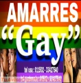 AMARRES GAY... AMARRE, DOMINE Y SOMETA A QUIEN TU QUIERAS (011502) 33427540