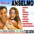 brujo-anselmo-poderosos-trabajos-para-el-amor-011502-33427540-1.jpg