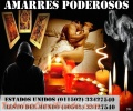AMARRES PODEROSOS DEL BRUJO ANSELMO (00502) 33427540