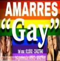AMARRES GAY... AMARRE, DOMINE Y SOMETA A QUIEN TU QUIERAS (00502) 33427540