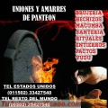 brujo-pactado-anselmo-ceremonias-en-panteon-00502-33427540-1.jpg