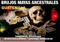 """LECTURA DEL TAROT CON LOS """"BRUJOS MAYAS"""" AMARRES REALES (00502)50552695-(00502)46920936"""