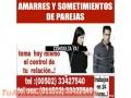 brujo-anselmo-amarres-y-sometimientos-de-parejas-00502-33427540-1.jpg