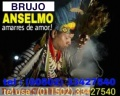 BRUJO ANSELMO... TRABAJOS DE AMOR RAPIDOS Y EFECTIVOS (00502) 33427540