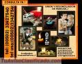 BRUJO ANSELMO... AMARRES Y CONJUROS DE AMOR EN SOLO 24 HORAS! (00502) 33427540