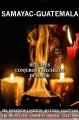 brujo-anselmo-rituales-conjuros-y-hechizos-de-amor-00502-33427540-1.jpg