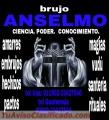 BRUJO ANSELMO... CIENCIA, PODER Y CONOCIMIENTO (011502) 33427540
