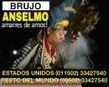 brujo-anselmo-especialista-en-amarres-de-amor-011502-33427540-1.jpg
