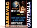 BRUJO ANCESTRAL DE GUATEMALA, EXPERTO EN AMARRES DE AMOR (011502) 33427540