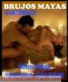 """BRUJOS MAYAS"" HECHIZOS DE AMOR PODEROSOS (011502)50552695- (011502)46920936"