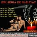 EL AMOR ETERNO TE ESPERA, AMARRES DE AMOR DEL BRUJO ANSELMO (011502) 33427540
