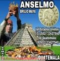 AMARRO Y REGRESO A TU PAREJA HOY MISMO (00502) 33427540