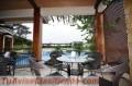 Apartamento Amueblado Costa Rica