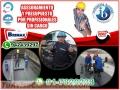 VENTA DE PEGAMENTO ASFÁLTICO, EN CILINDRO DE 55 GLN. TELF. 01-7820233