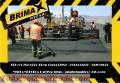 BRIMAX PERU NÚMEROS 1 EN LA VENTA DE ASFALTO RC-250 A TODO EL PERU.