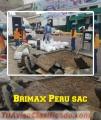 LOS EXPERTOS EN ASFALTO Y MANTO ASFÁLTICO !!! PRODUCTOS A1 BRIMAX PERU.