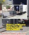 BRIMAX PERU Venta De Asfalto Rc250, Brea Solida, Liquida Y Mas