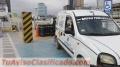 venta-en-todo-el-peru-del-mejor-manto-asfaltico-brimax-llegamos-a-tus-obras-con-calidad-2.jpg