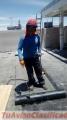 venta-en-todo-el-peru-del-mejor-manto-asfaltico-brimax-llegamos-a-tus-obras-con-calidad-4.jpg