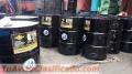 Gran Venta De Asfalto Rc250,asfalto Pen Imprimante Bitumen