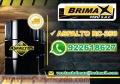BRIMAX PERU VENTA DE CEMENTO ASFÁLTICO PEN 40/50.