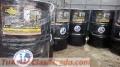 GRAN VENTA DE ADITIVO RC-250, ASFALTO MC-30, AQUI EN BRIMAX, CALIDAD A-1. TELF. 01-7820233