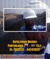 servicio-de-pavimentacion-el-mejor-servicio-por-expertos-en-el-rubro-1.jpg
