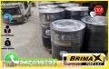 Imprimantes Asfalticos Mc-30 en Lima - Peru, Cel. 942437882.