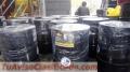 Asfalto Liquido Impermeabilizante,con aditivos para granjas y galpones. Telf. 01-7820233.