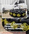 VENTA DE BITUMEN, ASFALTO, OCRE IMPORTADO Y MAS - RPM#942437882
