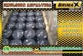 emulsion-asfaltica-con-polimeros-rotura-lenta-rotura-rapida-telf-01-7820233-1.jpg