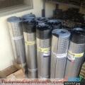 venta-manto-asfaltico-aluminizado-los-mejores-en-servicios-de-impermeabilizantes-de-techos-1.jpg