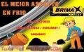 ASFALTO EN CALIENTE, ADITIVO DE CALIDAD, POR CUBOS Y CISTERNAS.