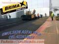 venta-de-mezcla-asfaltica-en-frio-para-bacheo-telf-01-7820233-1.jpg