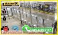 PINTURA PARA TRAFICO, STOCK PERMANENTE, EN TODOS LOS TONOS, TELF. 01-7820233.