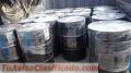 PEN 60/70  Impermeabilizante para pintado de techos de granjas.