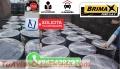 Super venta de Asfalto liquiido Rc-250, reforzado de curado rapido, Telf. 01-7820233.