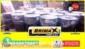 EMULSION ASFALTICA CON POLIMEROS, ROTURA LENTA Y RAPIDA, CEL. 942437882/ BRIMAX PERU SAC.