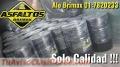 super-venta-de-imprimante-bitumen-especial-para-mantos-telf-7820233-1.jpg