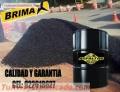 super-venta-en-lima-y-provincia-de-asfalto-en-frio-por-sacos-de-50-kg-telf-7820233-2.jpg