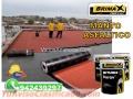 super-venta-de-membrana-asfaltica-edil-brimax-en-rollo-de-10x1-telf-7820233-1.jpg
