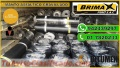 super-venta-de-membrana-asfaltica-edil-brimax-en-rollo-de-10x1-telf-7820233-2.jpg