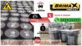 gran-venta-de-emulsion-modificada-rotura-lenta-css-1h-brimax-peru-calidad-1.jpg