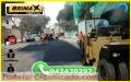 super-venta-de-asfalto-en-frio-asfalto-en-caliente-mezclas-preparadas-calidad-a-1-2.jpg