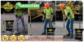 ASFALTO EN FRIO (MEZCLA ASFALTICA) ELABORADO Y PREPARADO PARA JUNTAS. TELF. 01-7820233.