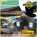 SUPER VENTA DE ASFALTO RC-250 (CURADO RAPIDO) TELF. 01-7820233.