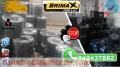 SUPER VENTA DE BREA SOLIDA, EN BLOQUES DE 1 KG - 14 KG. TELF. 01-7820233.