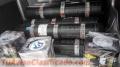 instalacion-de-membrana-asfaltica-llegamos-a-norte-centro-y-sur-del-peru-2.jpg
