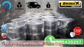 gran-venta-de-asfalto-rc-250-curado-rapido-brimax-peru-sac-2.jpg