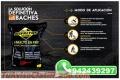 asfalto-en-frio-mezcla-preparada-en-sacos-de-50-kg-1.jpg